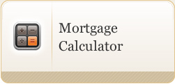 calculate your mortgage and get detail on the page for your eleigbility of mortgage